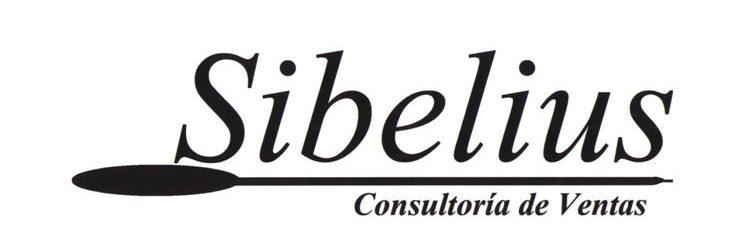 Sibelius – Consejos para vender mejor