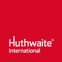 La imagen tiene un atributo ALT vacío; su nombre de archivo es Huthwaite.png